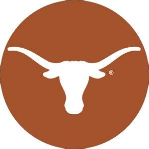 Ut Austin Essay Topics - fastnursingessayhelpwrocks