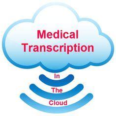 Medical Assistant Cardiology Resume Samples - Medical