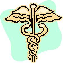 Medical Transcriptionist Resume Objectives