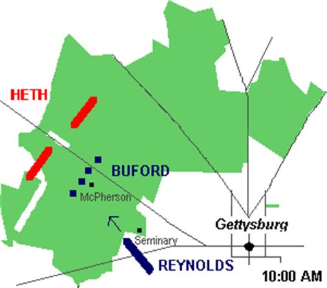 Best new books on the Battle of Gettysburg - Baltimore Sun